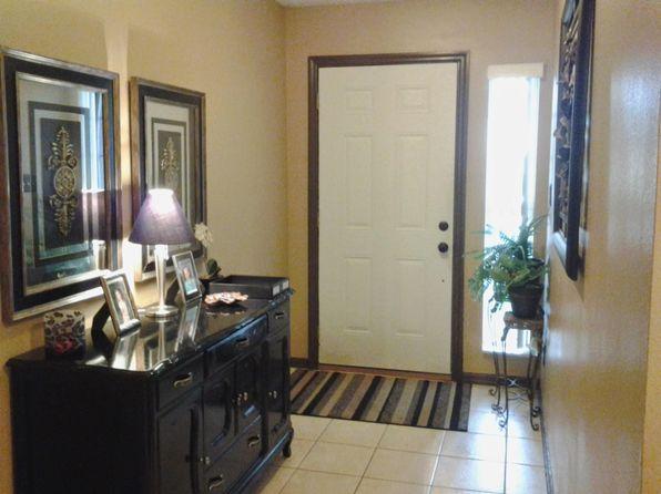 Houses For Rent in Winter Garden FL - 44 Homes | Zillow