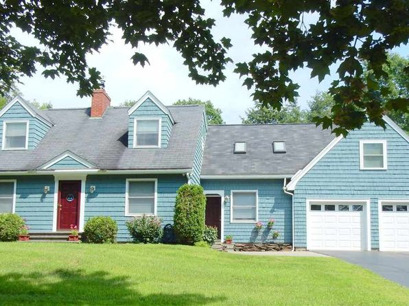 4 bed 2 bath Single Family at 1 Clough St Newport, VT, 05855 is for sale at 239k - 1 of 22