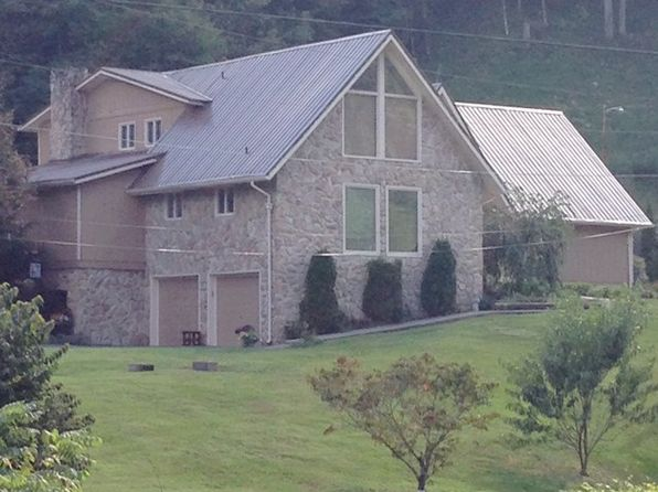 5 bed 5 bath Single Family at  None 1028 Squire Br Grundy, VA, 24614 is for sale at 329k - google static map