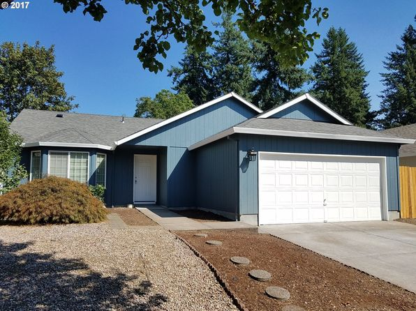 3 bed 2 bath Single Family at 5822 SE 133rd Pl Portland, OR, 97236 is for sale at 290k - 1 of 14