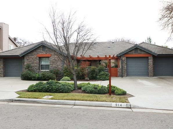 4 bed 3 bath Single Family at 514 Grand Canyon Dr Paso Robles, CA, 93446 is for sale at 680k - 1 of 18