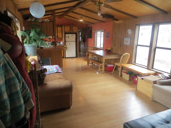 2 bed 2 bath Mobile / Manufactured at 485 Florida Rd Durango, CO, 81301 is for sale at 18k - 1 of 17