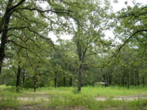 null bed null bath Vacant Land at 0 Forest Ln Payne Springs, TX, 75156 is for sale at 9k - google static map