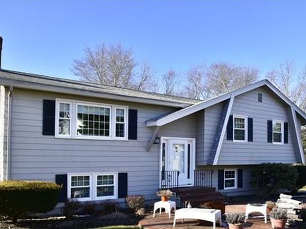 3 bed 3 bath Single Family at 15 Fox Run Rd Danvers, MA, 01923 is for sale at 514k - 1 of 70
