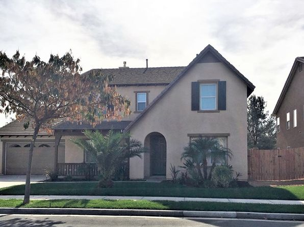 4 bed 4 bath Single Family at 32701 Juniper Berry Dr Winchester, CA, 92596 is for sale at 489k - 1 of 39