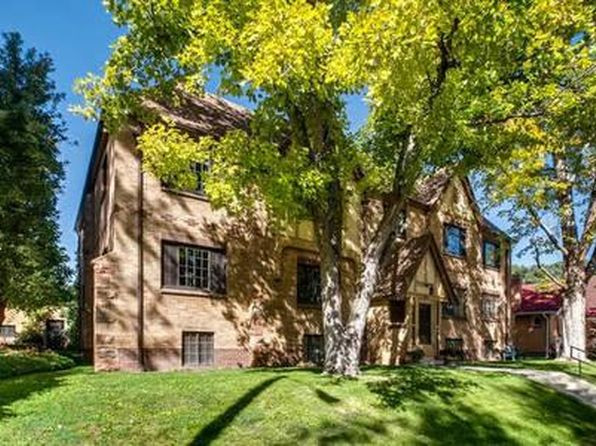 Apartments for rent in congress park denver zillow - Garfield park swimming pool denver ...