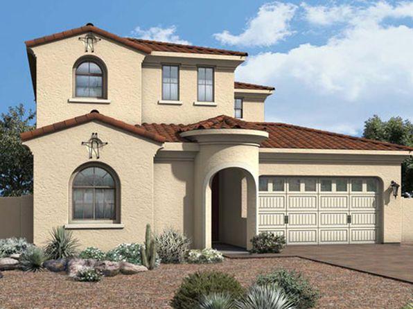 Chandler Real Estate - Chandler AZ Homes For Sale