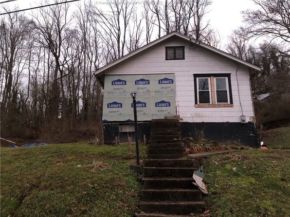 3 bed 1 bath Single Family at 123 Harper Dr Cross Lanes, WV, 25313 is for sale at 26k - 1 of 20
