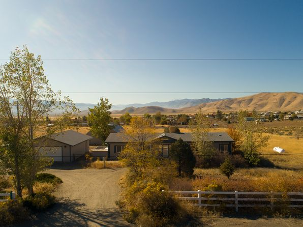 3 bed 3 bath Single Family at 3945 Gray Hills Rd Wellington, NV, 89444 is for sale at 215k - 1 of 21