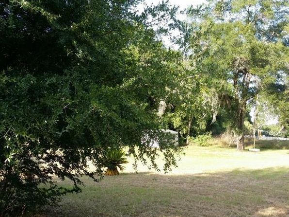null bed null bath Vacant Land at 708 Stanley Ave Wildwood, FL, 34785 is for sale at 30k - 1 of 3