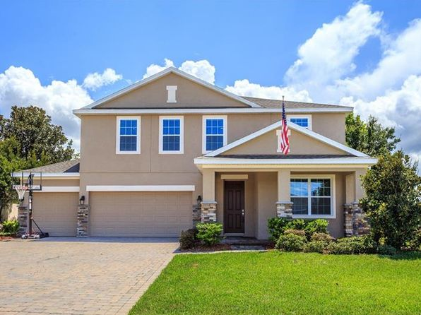 5 bed 3 bath Single Family at 1171 Galway Blvd Apopka, FL, 32703 is for sale at 334k - 1 of 25
