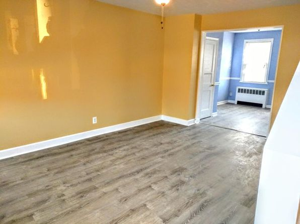 Townhouse For Rent. Houses For Rent in Baltimore County MD   604 Homes   Zillow