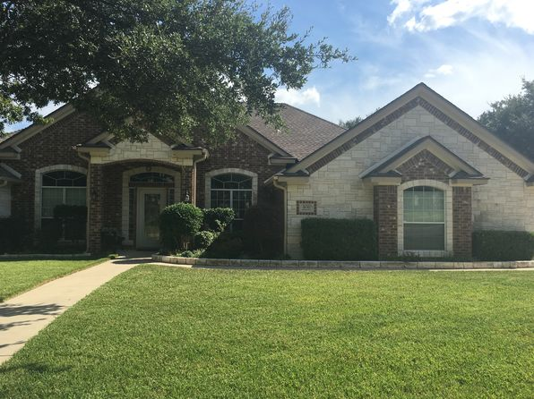 4 bed 3 bath Single Family at 406 Bareback Trl Harker Heights, TX, 76548 is for sale at 305k - 1 of 31