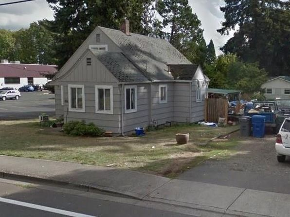 3 bed 1 bath Single Family at 898 Plymouth Dr NE Keizer, OR, 97303 is for sale at 170k - google static map