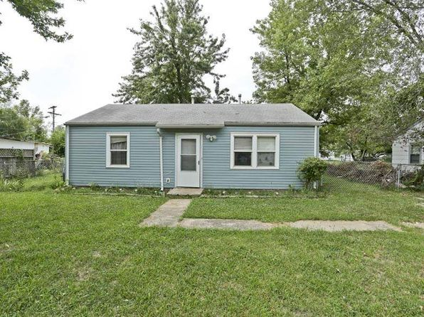 2 bed 1 bath Single Family at 5027 S Hemlock Pl Wichita, KS, 67216 is for sale at 0 - 1 of 21