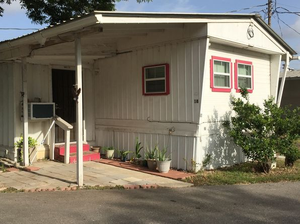 2 bed 2 bath Mobile / Manufactured at 842 Corinne Dr San Antonio, TX, 78218 is for sale at 6k - google static map