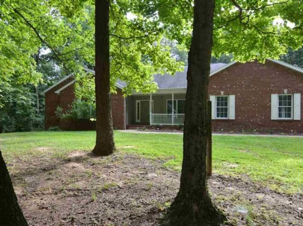 3 bed 4 bath Single Family at 5311 Bethany Church Rd Boonville, IN, 47601 is for sale at 409k - 1 of 31