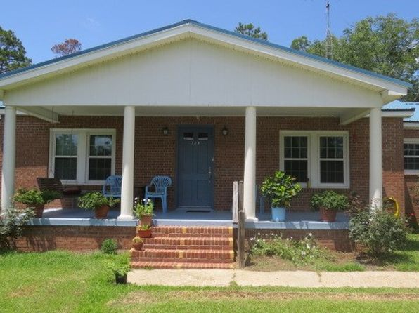 2 bed 2 bath Single Family at 328 12th Ave NW Cairo, GA, 39828 is for sale at 130k - 1 of 20