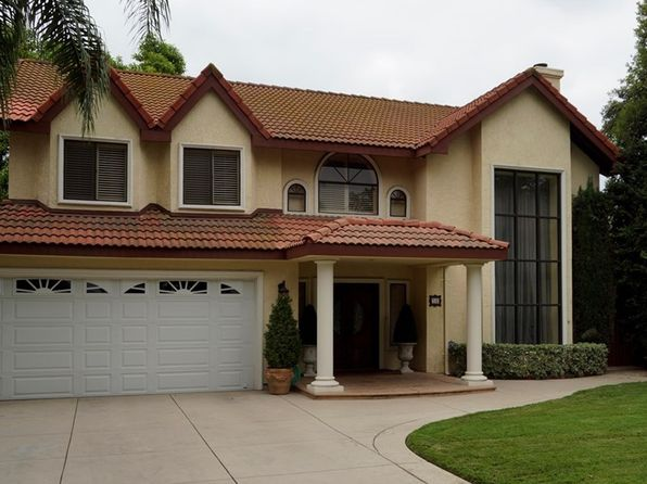 4 bed 3 bath Single Family at 50 W Lemon Ave Arcadia, CA, 91007 is for sale at 1.89m - 1 of 26
