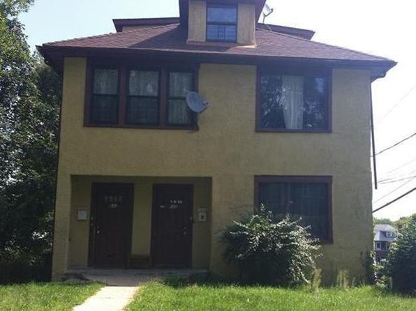 null bed null bath Multi Family at 643 & 645 South 7th Ave Mount Vernon, NY, 10550 is for sale at 360k - google static map