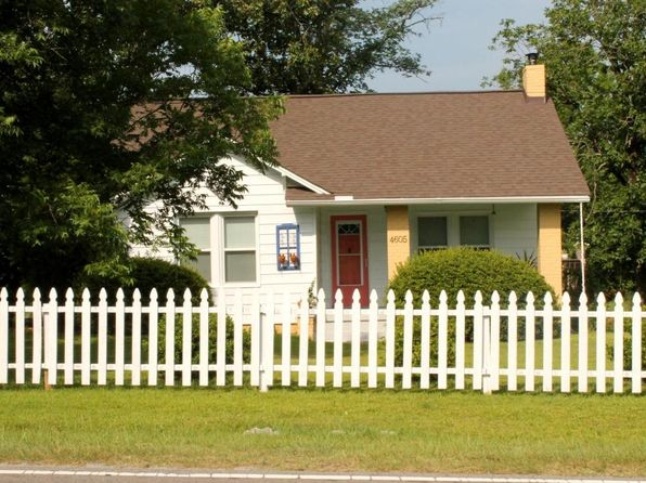 2 bed 1 bath Single Family at 4605 Union Church Rd Carthage, NC, 28327 is for sale at 150k - 1 of 45