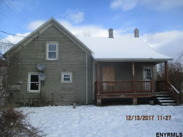 null bed null bath Multi Family at 4954 New York State Rte North Hoosick, NY, 12133 is for sale at 65k - 1 of 25