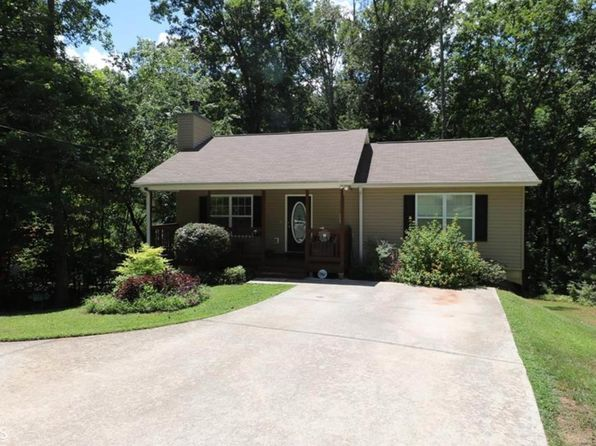3 bed 2 bath Single Family at 6370 Eidson Ln Cumming, GA, 30041 is for sale at 160k - 1 of 22