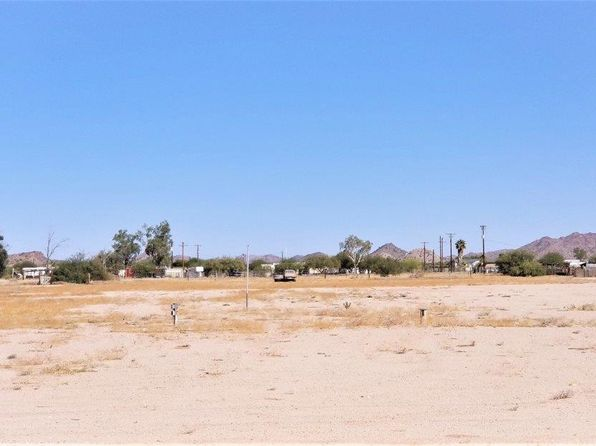 null bed null bath Vacant Land at 14621 N Santa Rosa Ave Maricopa, AZ, 85138 is for sale at 54k - 1 of 5
