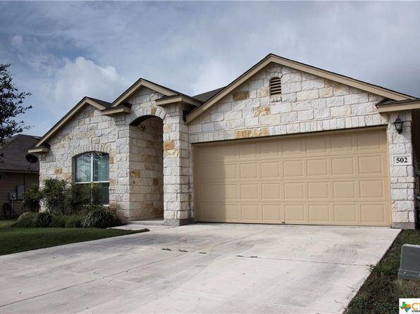 3 bed 2 bath Single Family at 502 Capistrano Dr San Marcos, TX, 78666 is for sale at 188k - 1 of 15