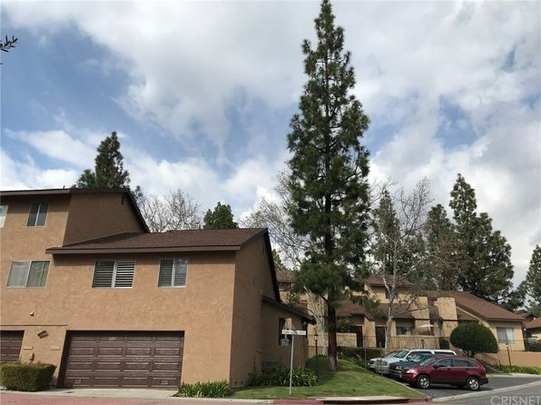2 bed 2 bath Condo at 2237 CALLE LEON WEST COVINA, CA, 91792 is for sale at 357k - 1 of 24