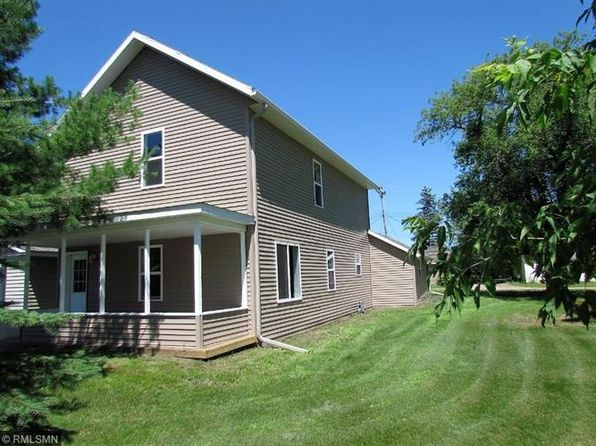 4 bed 2 bath Single Family at 1717 Maple St Brainerd, MN, 56401 is for sale at 120k - 1 of 20