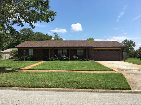 3 bed 3 bath Single Family at 3616 Bramble Rd Jacksonville, FL, 32210 is for sale at 165k - 1 of 24