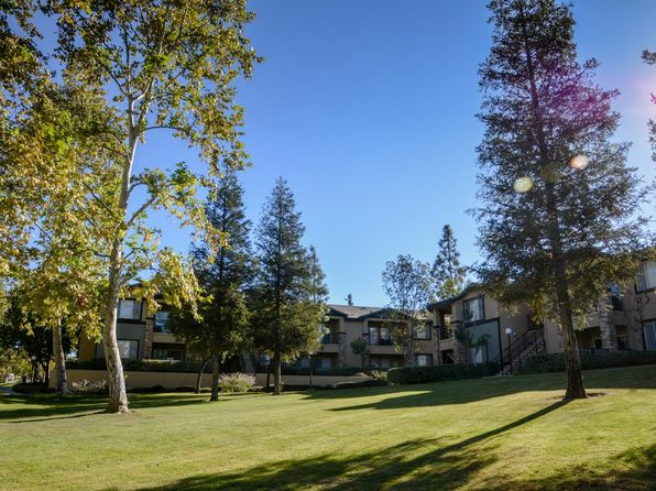 Apartments For Rent in Canyon Crest Riverside   Zillow