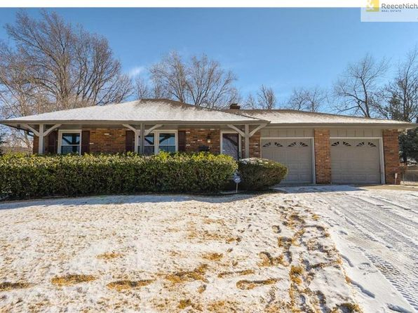 3 bed 3 bath Single Family at 10725 MCGEE ST KANSAS CITY, MO, 64114 is for sale at 190k - 1 of 22