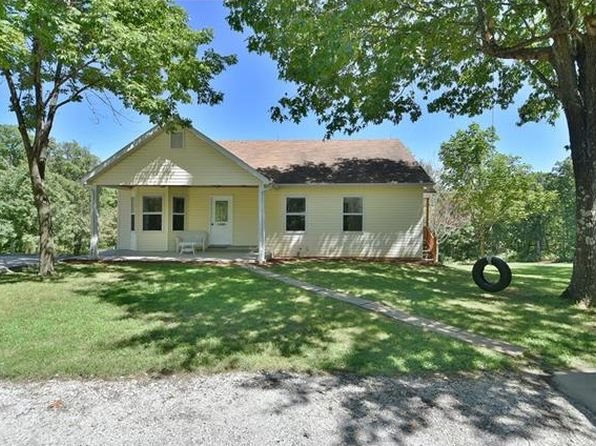 3 bed 3 bath Single Family at 13495 Marlin Ct Wright City, MO, 63390 is for sale at 200k - 1 of 23