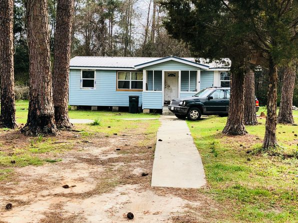 3 bed 1 bath Single Family at 7215 Diana St Milton, FL, 32583 is for sale at 35k - google static map