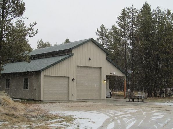 null bed 1 bath Single Family at 52/54 Sun Valley Pl Cascade, ID, 83611 is for sale at 229k - 1 of 16