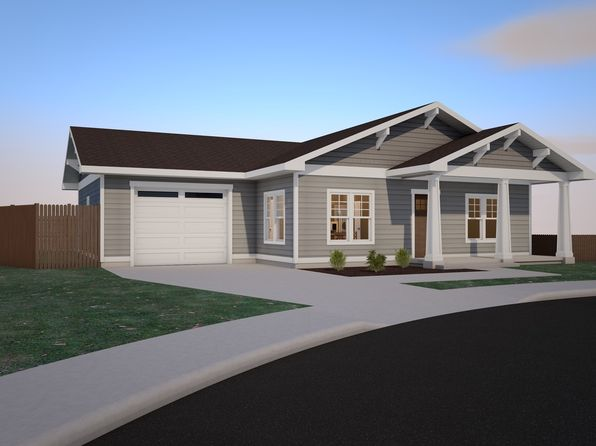 3 bed 2 bath Single Family at 637 Tri Power Ct Cody, WY, 82414 is for sale at 250k - 1 of 4