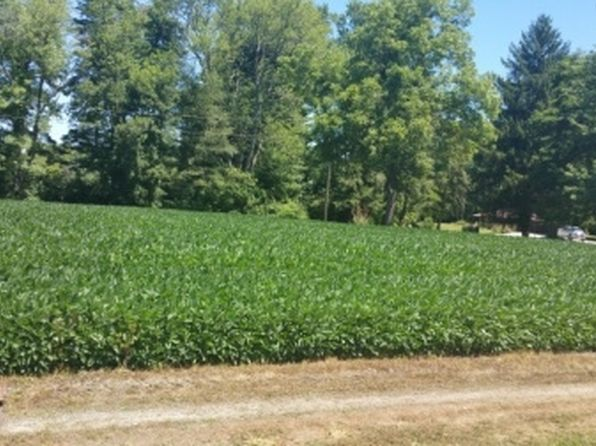 null bed null bath Vacant Land at  Louisville Rd Terre Haute, IN, 47802 is for sale at 156k - google static map