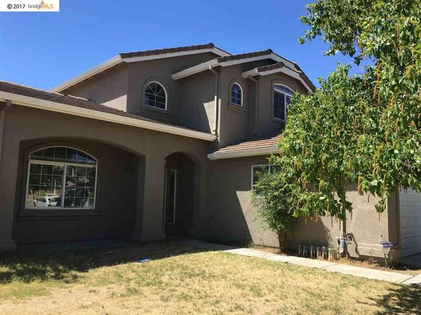 5 bed 3 bath Single Family at 2789 Sundale Dr Ceres, CA, 95307 is for sale at 319k - google static map