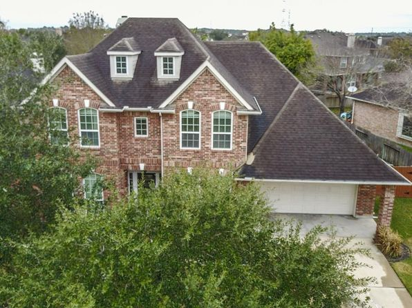 5 bed 5 bath Single Family at 8507 Westerbrook Ln Humble, TX, 77396 is for sale at 425k - 1 of 43