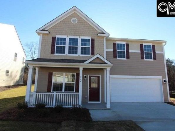 4 bed 3 bath Single Family at 326 Southbrook Dr Lexington, SC, 29073 is for sale at 195k - 1 of 36