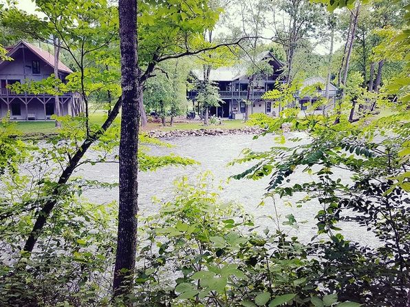 null bed null bath Vacant Land at  Rushing Water Trl Hayesville, NC, 28904 is for sale at 90k - 1 of 19
