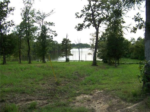 null bed null bath Vacant Land at 1064 Little River Bnd Quitman, TX, 75783 is for sale at 60k - 1 of 17