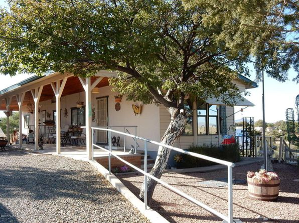 2 bed 1 bath Mobile / Manufactured at 15862 S Rolling Ridge Dr Mayer, AZ, 86333 is for sale at 80k - 1 of 41