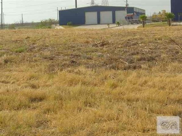 null bed null bath Vacant Land at 8400 I-45 Galveston, TX, 77554 is for sale at 1.50m - 1 of 2