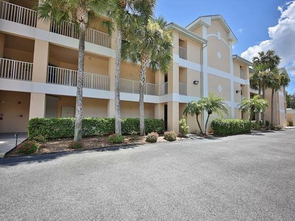 2 bed 2 bath Condo at 14401 PATTY BERG DR FORT MYERS, FL, 33919 is for sale at 170k - 1 of 25