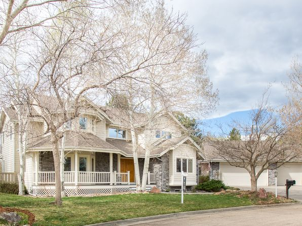 6 bed 5 bath Single Family at 4297 Vinca Ct Boulder, CO, 80304 is for sale at 1.60m - 1 of 81