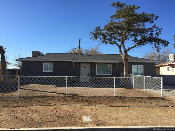 3 bed 1 bath Single Family at 15219 Carol St Mojave, CA, 93501 is for sale at 137k - 1 of 26