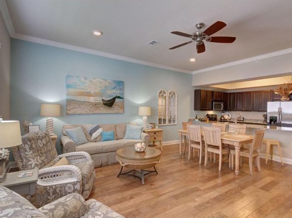3 bed 2 bath Condo at 732 Scenic Gulf Dr Miramar Beach, FL, 32550 is for sale at 395k - 1 of 49